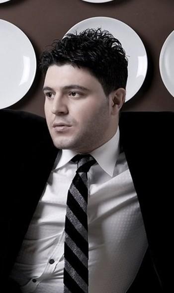Размик Амян