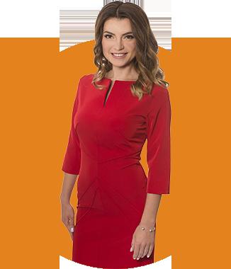 Татьяна Скорик